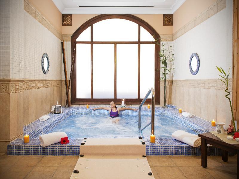 Elba Palace Golf & Vital Hotel 9