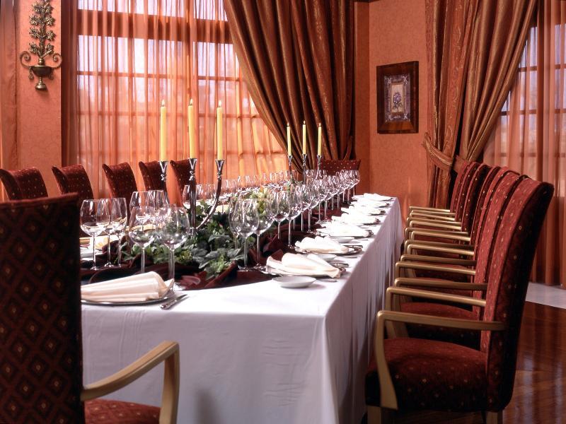 Elba Palace Golf & Vital Hotel 11