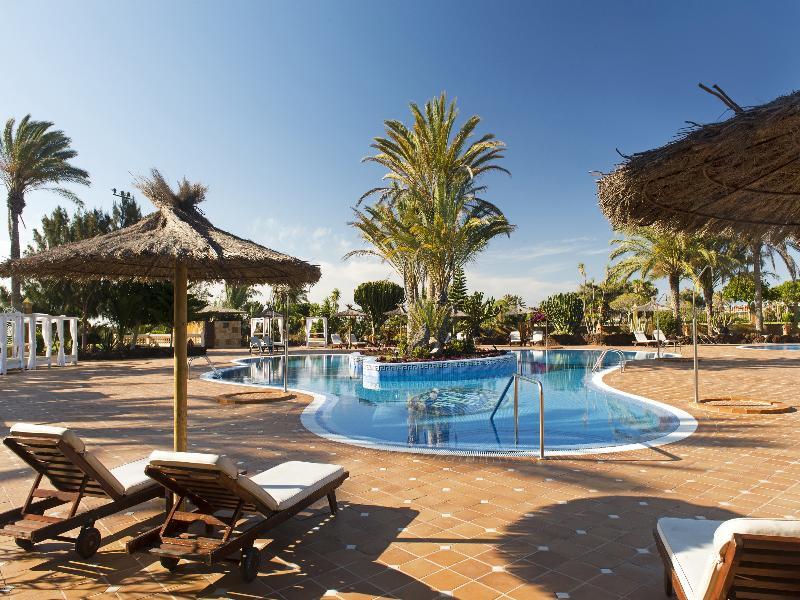 Elba Palace Golf & Vital Hotel 13