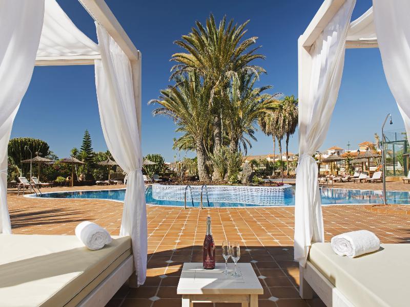 Elba Palace Golf & Vital Hotel 21