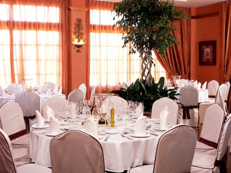 Elba Palace Golf & Vital Hotel 14