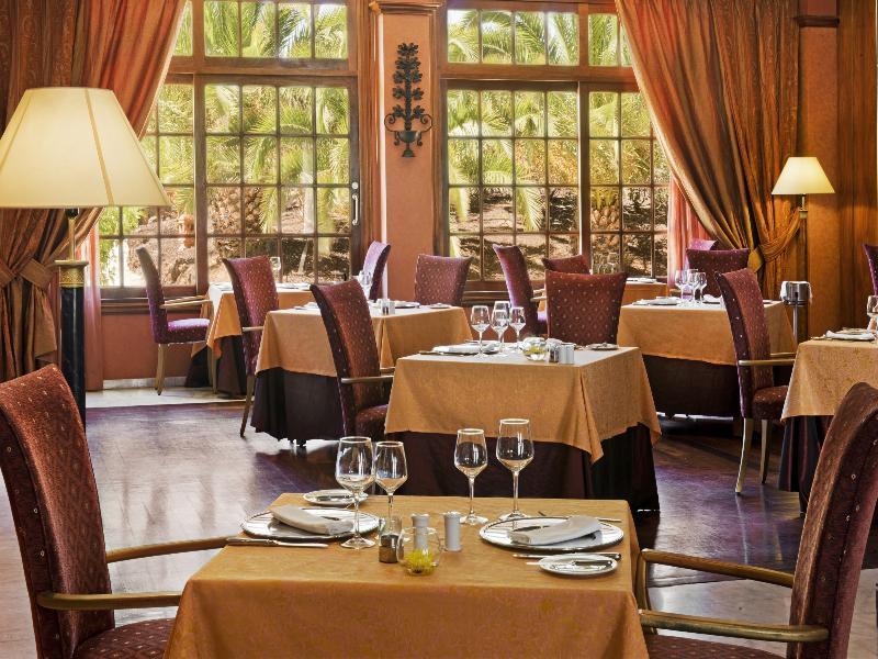 Elba Palace Golf & Vital Hotel 19