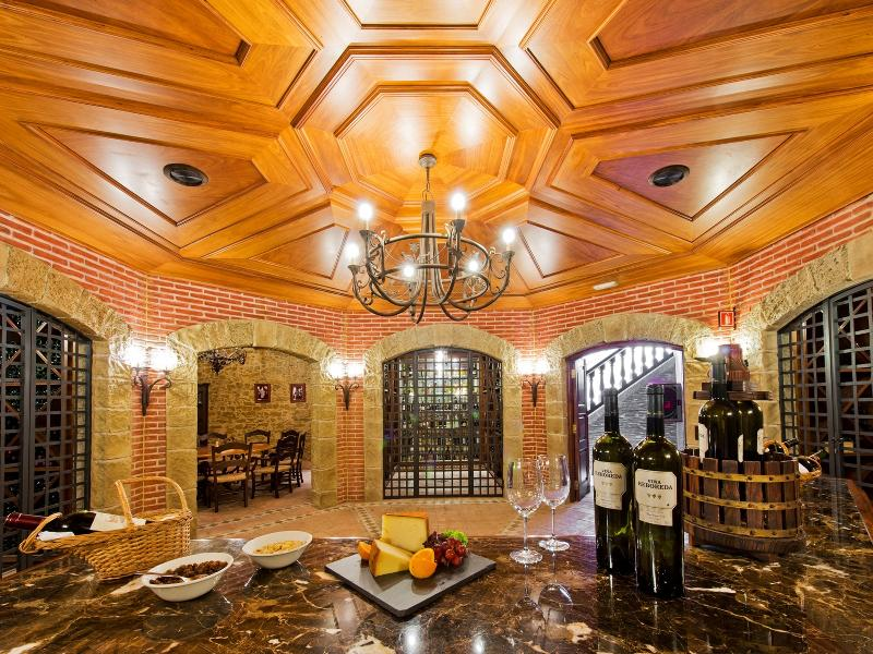 Elba Palace Golf & Vital Hotel 22