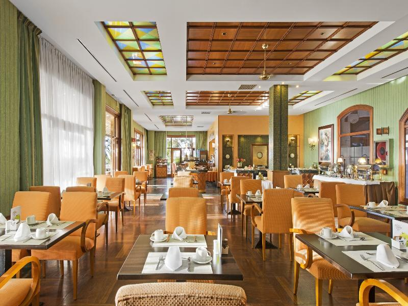 Elba Palace Golf & Vital Hotel 29