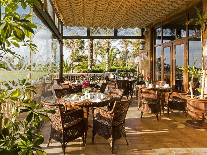 Elba Palace Golf & Vital Hotel 33