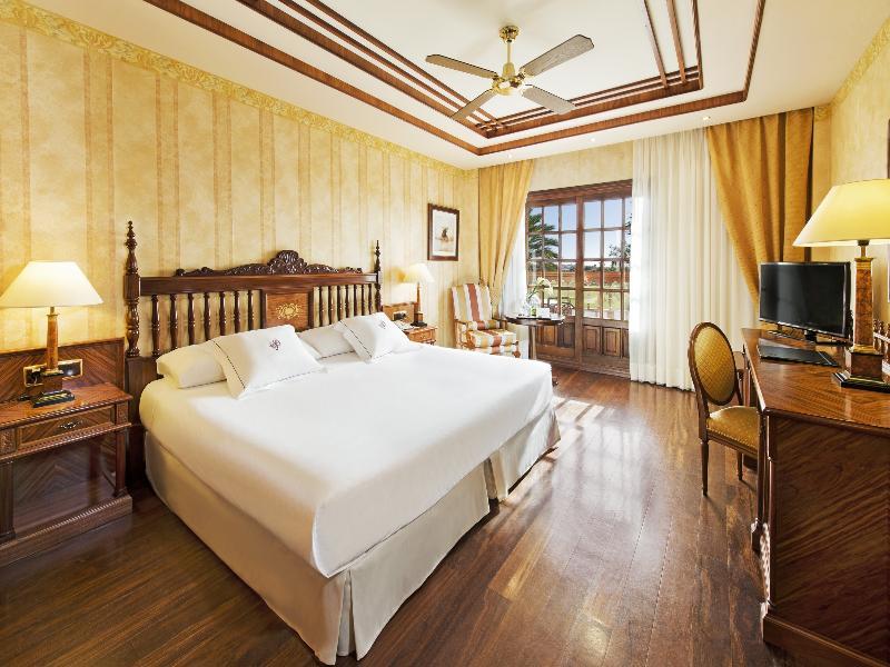 Elba Palace Golf & Vital Hotel 3