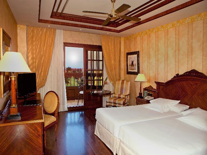 Elba Palace Golf & Vital Hotel 17