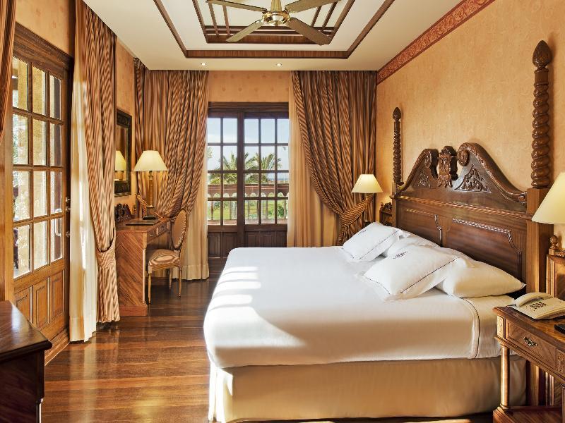 Elba Palace Golf & Vital Hotel 8