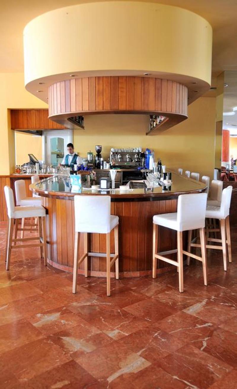 Hotel Spa La Quinta Park Suites 1