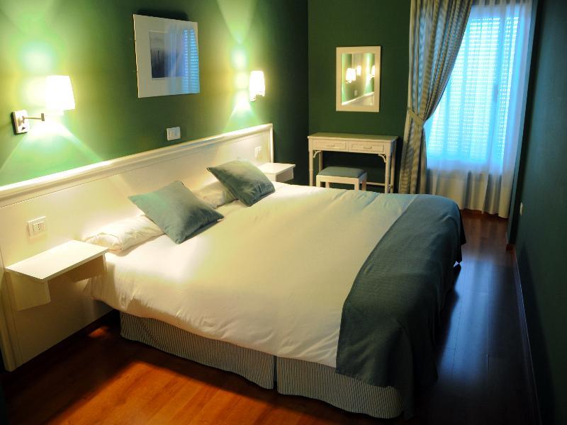 Hotel Spa La Quinta Park Suites 6