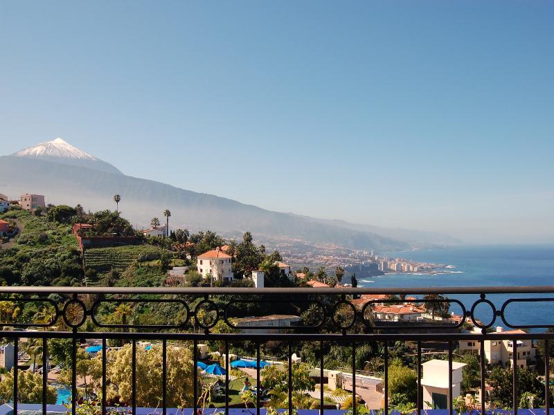 Hotel Spa La Quinta Park Suites 4