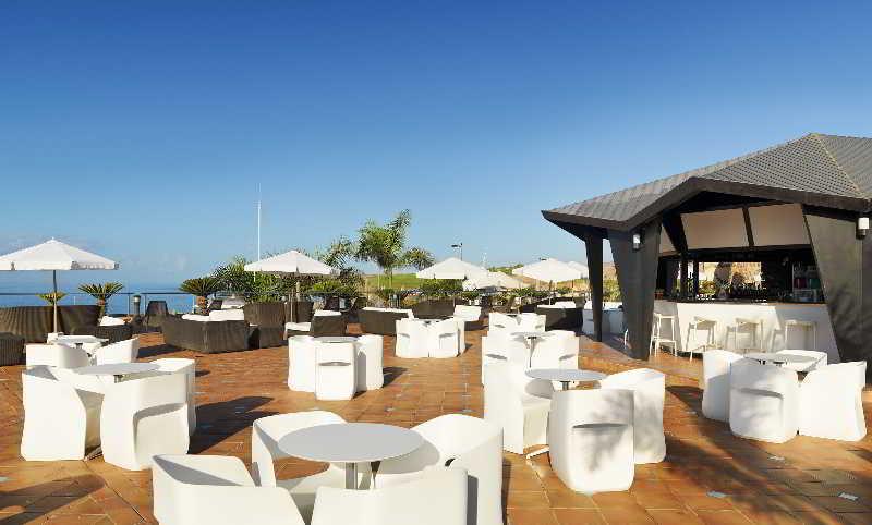 H10 Playa Meloneras Palace 22