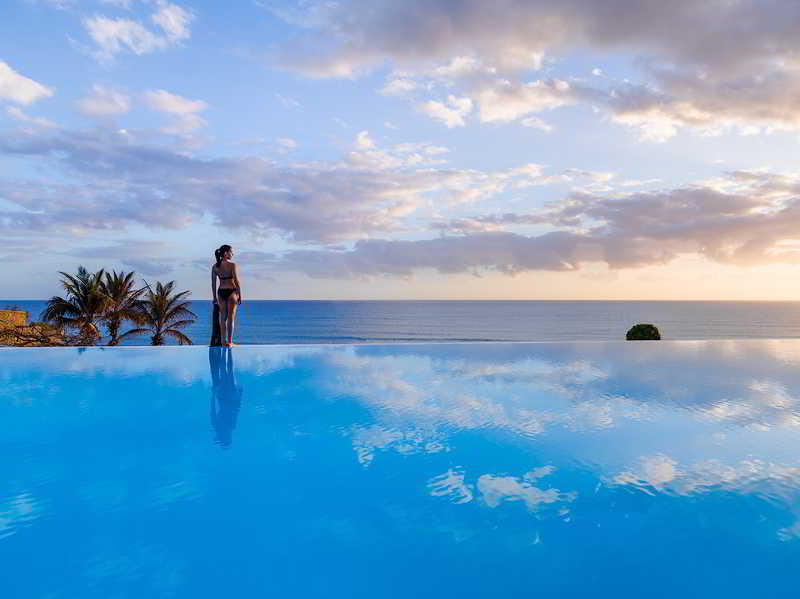H10 Playa Meloneras Palace 2