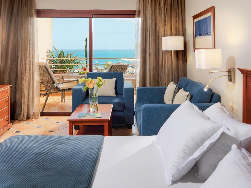 H10 Playa Meloneras Palace 5