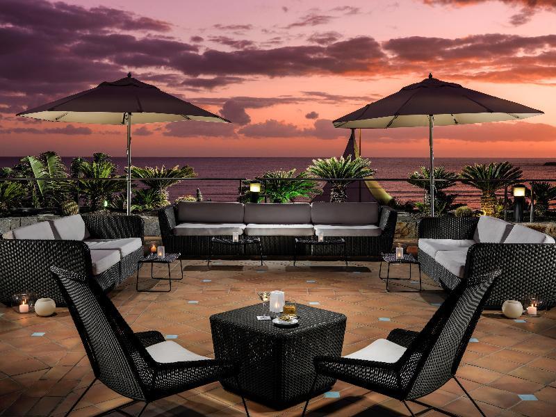 H10 Playa Meloneras Palace 9