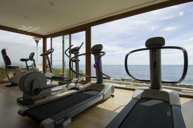 Sensimar Aguait Resort and Spa 4