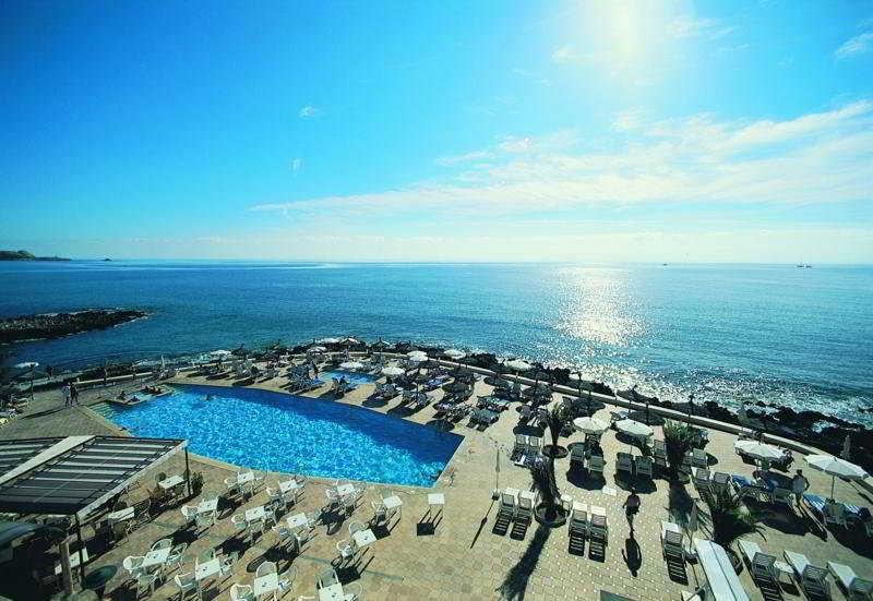 Sensimar Aguait Resort and Spa 6