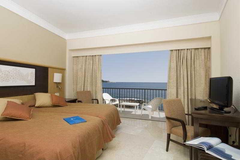 Sensimar Aguait Resort and Spa 2