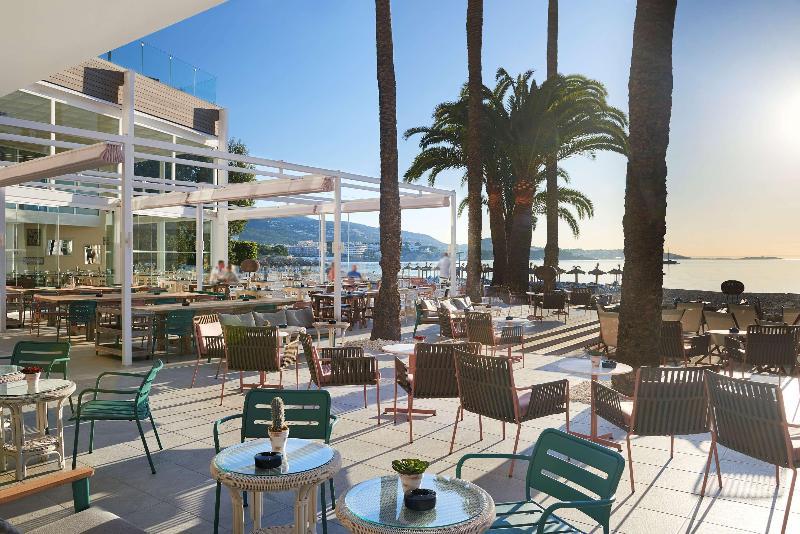 Sol Beach House Mallorca Calablanca 10