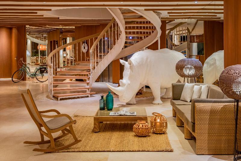 Sol Beach House Mallorca Calablanca 29