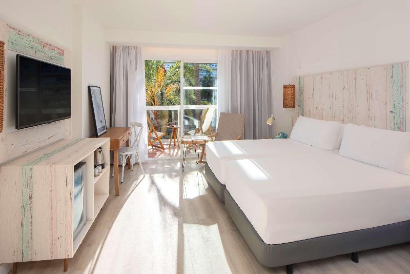 Sol Beach House Mallorca Calablanca 30