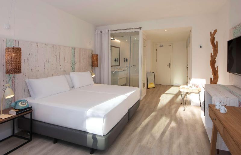 Sol Beach House Mallorca Calablanca 34