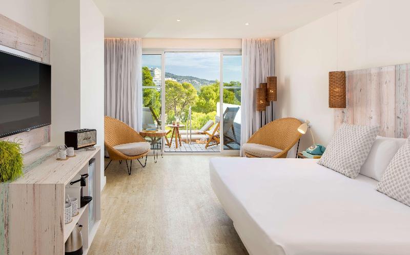 Sol Beach House Mallorca Calablanca 36