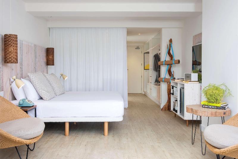Sol Beach House Mallorca Calablanca 38
