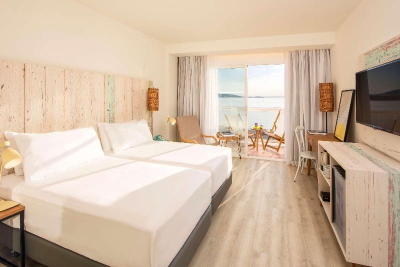 Sol Beach House Mallorca Calablanca 41