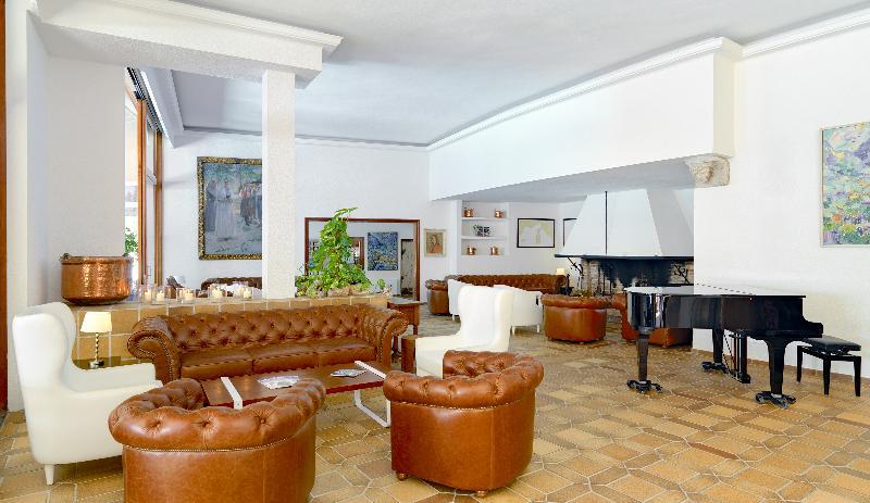 H10 Punta Negra. Boutique hotel 16