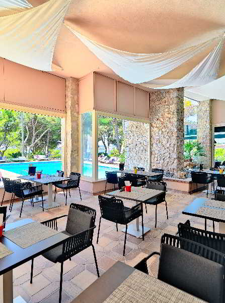 H10 Punta Negra. Boutique hotel 45