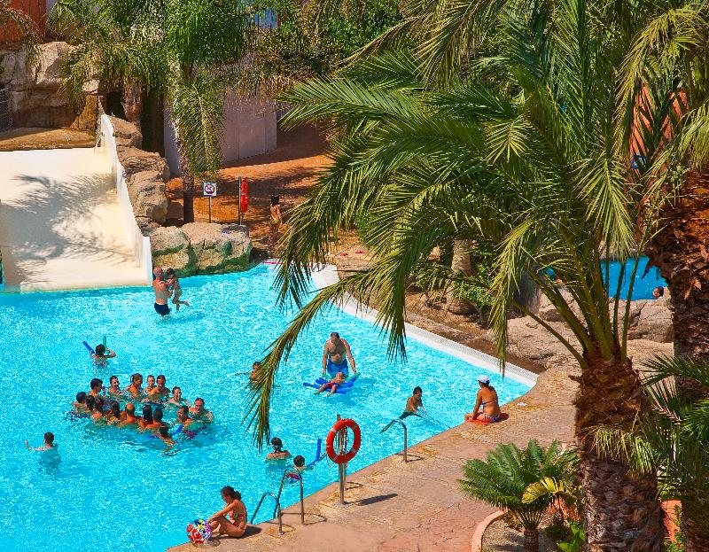 Hotel Playazul Hotel Confort thumb-2