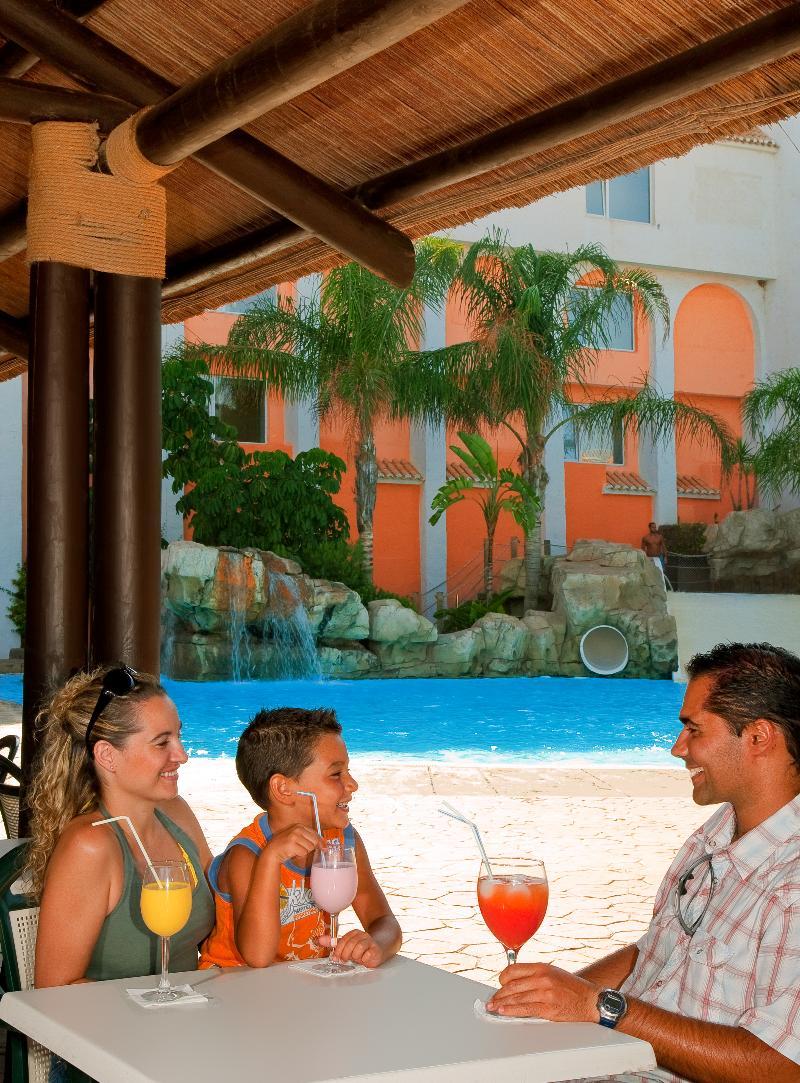 Hotel Playazul Hotel Confort thumb-4