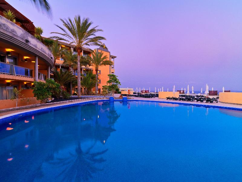 IBEROSTAR  Palace Fuerteventura 1