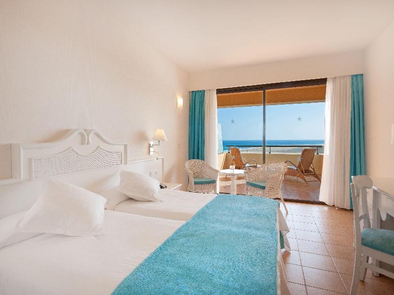 IBEROSTAR Playa Gaviotas 10