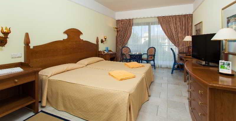 Sentido Mallorca Palace 1
