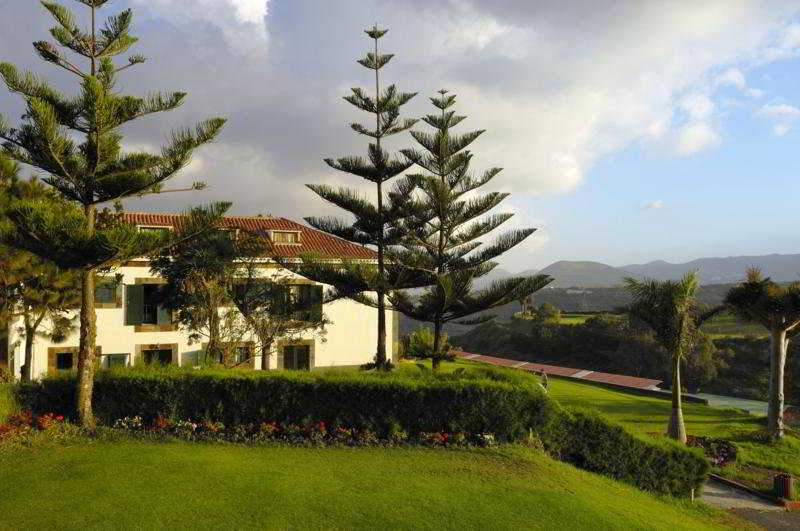 Bandama Golf Hotel 3