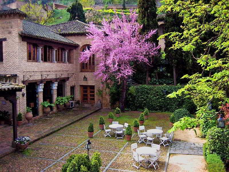 Hotel Best Western Plus Hotel Del Cardenal