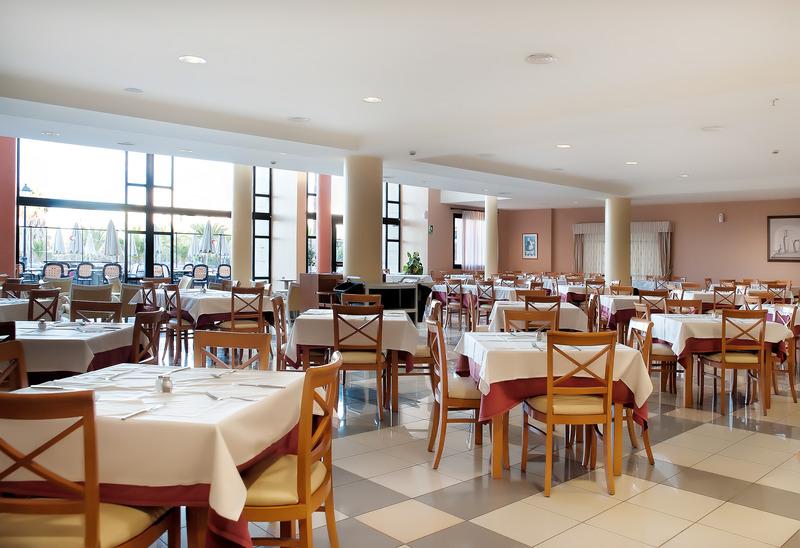 Grand Muthu Golf Plaza Hotel 5