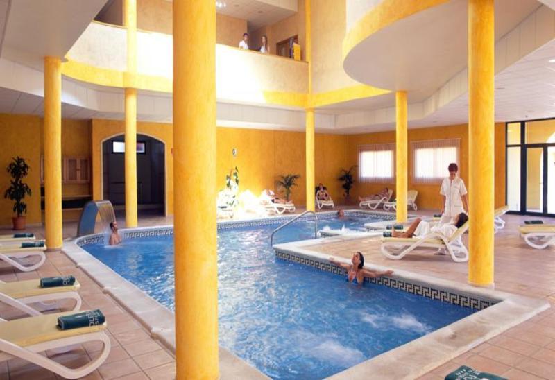 Grand Muthu Golf Plaza Hotel 6