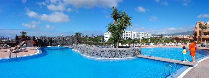 Grand Muthu Golf Plaza Hotel 3