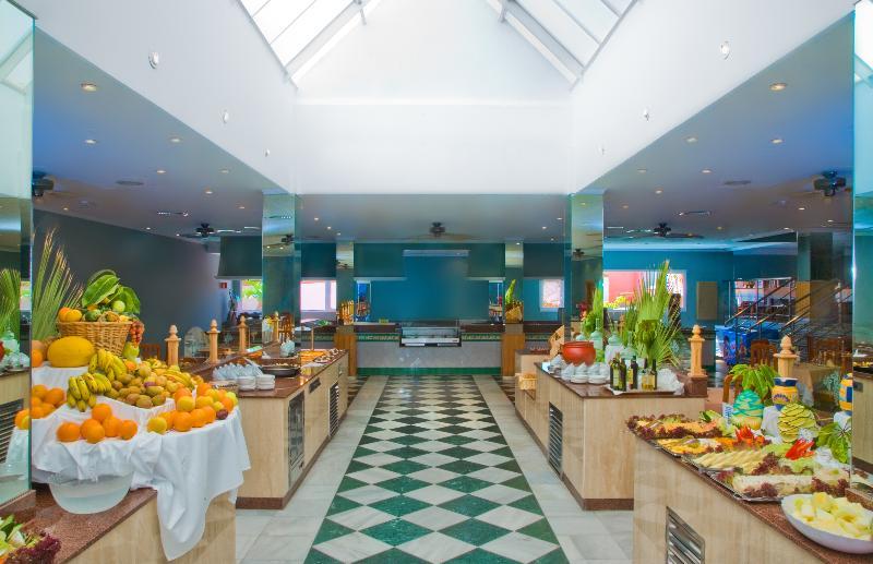 Hotel Diverhotel Marbella thumb-2