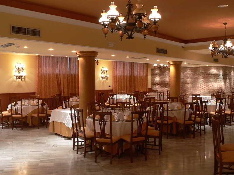 Hotel Citymar Torreón