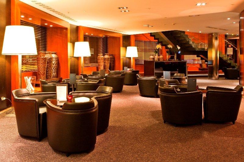 AC Hotel Gran Canaria by Marriott 2