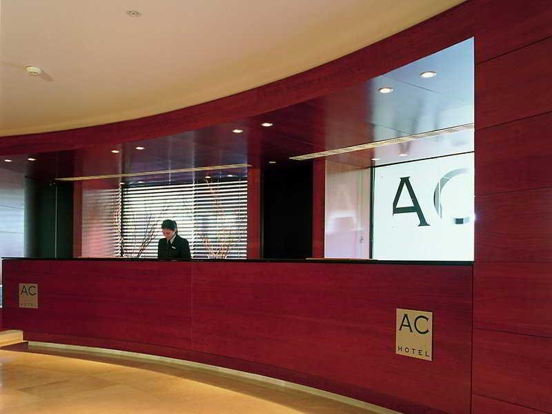 AC Hotel Gran Canaria by Marriott 5