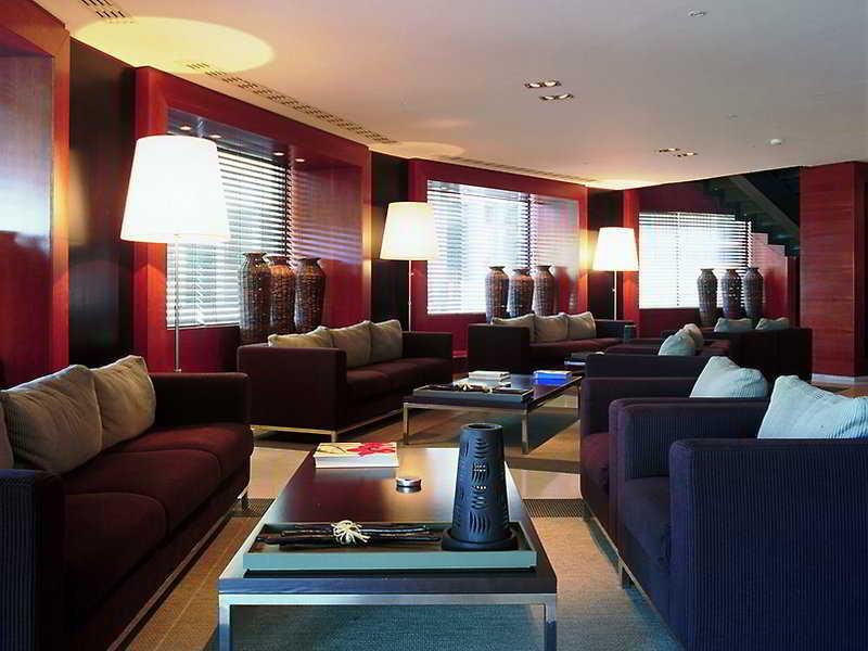 AC Hotel Gran Canaria by Marriott 13