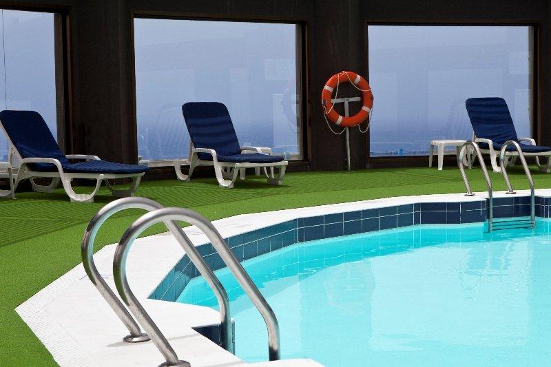 AC Hotel Gran Canaria by Marriott 14
