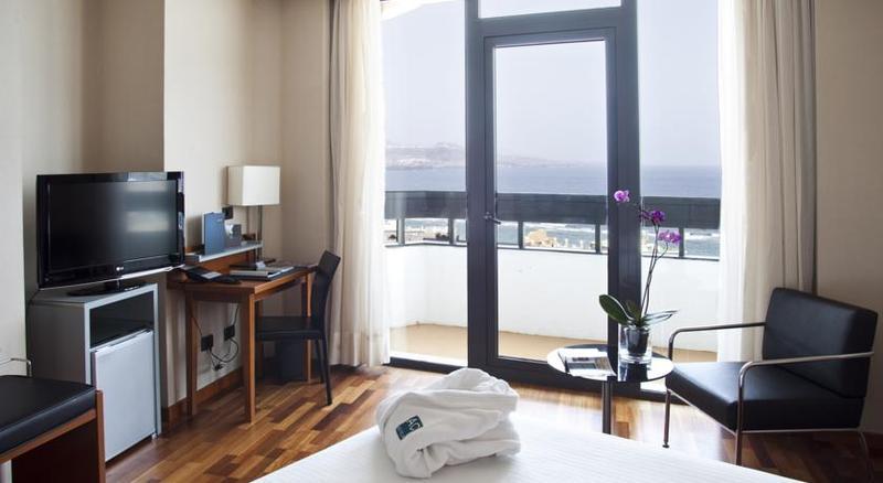 AC Hotel Gran Canaria by Marriott 1