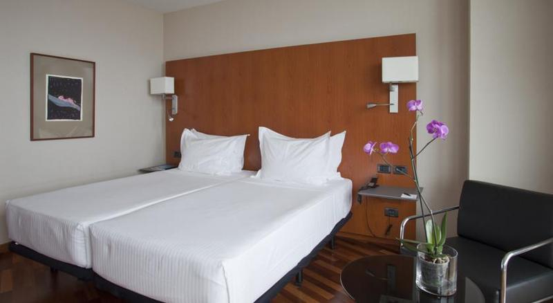AC Hotel Gran Canaria by Marriott 9