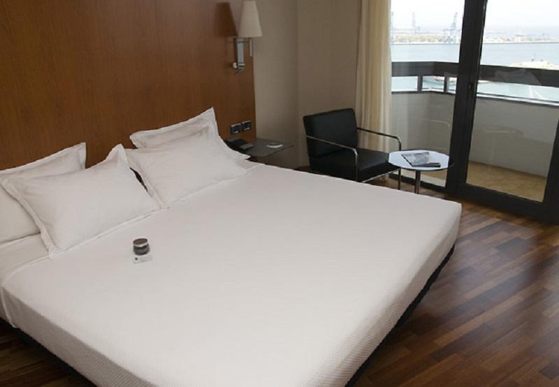 AC Hotel Gran Canaria by Marriott 12
